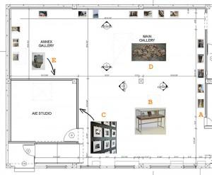 installation proposal